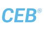 CEB - Die smarte Energie-Effizienz-Messe