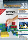 Kommune21 Ausgabe 2/2007