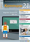 Kommune21 Ausgabe 12/2020
