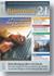 Kommune21 Ausgabe 9/2003