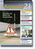 Kommune21 Ausgabe 9/2007