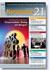 Kommune21 Ausgabe 10/2012