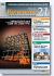Kommune21 Ausgabe 12/2012