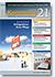 Kommune21 Ausgabe 9/2015