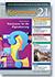 Kommune21 Ausgabe 11/2020