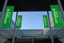 Hauptsitz der Ceyoniq Technology GmbH in Bielefeld.