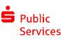 S-Public Services GmbH