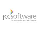 JCC Software