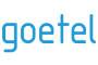 goetel GmbH