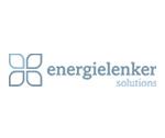 energielenker solutions GmbH