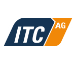 ITC AG