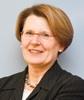 Bundes-CIO Cornelia Rogall-Grothe leitete die konstituierende Sitzung des IT-Planungsrats. (Foto: www.cio.bund.de)