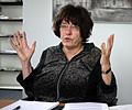 Baden-Württemberg: Erler stellt Fahrplan für Bürgerbeteiligung vor. (Foto: K21 media AG)