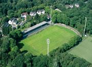 Bürger haben entschieden: Das Stadion wird aufgegeben.