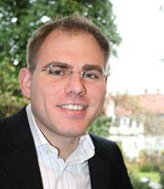 Christoph Meineke