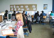 School@min vernetzt Kamens Schulen.