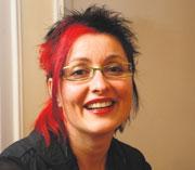Karin Engelhardt