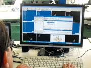 Wolfratshausen: Virtuelle Rechner reduzieren Support-Aufwand.
