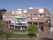 Dortmund will mit Unterstützung von IBM zur Smart City werden.