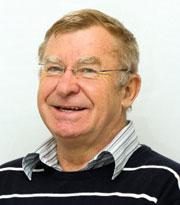 Ulrich Holefleisch