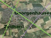 GIS sorgt im Kreis Darmstadt-Dieburg für mehr Bürgerservice.