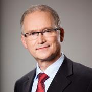 Thomas Lenz