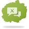 Beta-Version des Beteiligungsportals OffeneKommune.de ist online.