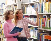 Durch die Integration von LibraryThing in den Bibliothekskatalog Gütersloh erhalten Leser jetzt mehr Informationen rund um einen Buchtitel.
