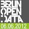 Berliner Open Data Day