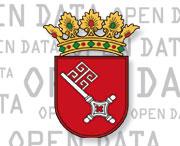 Die meisten Informationen im Bremer Open-Data-Portal stammen aus den Bereichen Öffentliche Verwaltung und Bürgerservice.