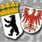 Berlin und Brandenburg nutzen FragDenStaat.de.