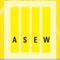 Stadtwerke-Netzwerk ASEW via App erreichbar.