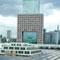 Erneuerbare Energien für Frankfurt am Main: Stadtgebiet kann nur 25 Prozent des Strom- und Wärmebedarfs decken.