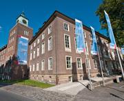 Landschaftsverband Westfalen-Lippe (LWL) nutzt neue Software fürs Personal.