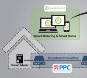 Gemeinsam Smart-Meter-Infrastruktur stärken.