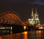 Kölns Entwicklung zur Internet-Stadt reicht über die Handlungsfelder der Verwaltung hinaus.