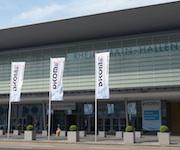 Die kommunale IT-Fachmesse DiKOM, die vom 16. bis 17. April 2013 in den Rhein-Main-Hallen in Wiesbaden stattfinden sollte, wurde abgesagt.