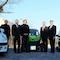 In der Region Ostwestfalen-Lippe wird das Mobilitätskonzept der Zukunft für den ländlichen Raum entwickelt.