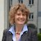 Die rheinland-pfälzische Wirtschaftsministerin Eveline Lemke empfing eine Delegation japanischer Bürgermeister zu einer Informationsreise über erneuerbare Energien.