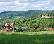 Kreis Haßberge geht bei kommunaler Zusammenarbeit voran.