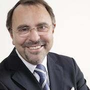ITDZ-Vorstand Konrad Kandziora: Private Cloud verringert Kosten für IT-Beschaffung.