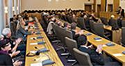 Wuppertaler Ratssitzungen live im Web verfolgen.