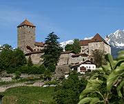 Provinz Bozen Südtirol: Startschuss für die Umstellung auf Open Source Software ist gefallen.