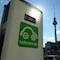 Kunden von mittlerweile 30 Stadtwerken profitieren bundesweit und darüber hinaus von ladenetz.de.