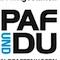 Die besten Inhalte des Pfaffenhofener Bürgerbeteiligungsportals PAF und DU erscheinen einmal pro Monat als Print-Ausgabe.