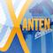 Stadt Xanten bietet Informationen via App.
