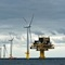 Windpark Baltic 1: Laut der Stiftung Offshore-Windenergie existiert ein hohes Kostensenkungspotenzial für Offshore-Windenergie.