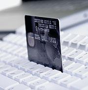 E-Payment: Wichtige Schlüsselfunktion im Baukasten einer kommunalen E-Government-Strategie.