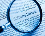 Durch professionelles Software-Lizenz-Management Wildwuchs bei der IT eindämmen.