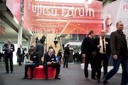 Fujitsu Forum: Das größte europäische IT-Event findet 2013 erstmals mit einen Programm-Schwerpunkt für die öffentliche Hand statt.